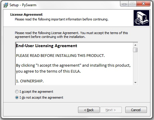 File:PySwarm Setup Image 2.jpg