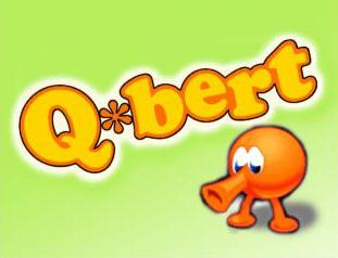 File:QbertLogo.png