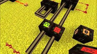 Introduction to The Quantum Circuits Mod