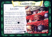 CauldronShopTCG