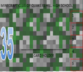 Thumbnail for version as of 07:00, December 13, 2012