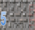 Thumbnail for version as of 05:38, December 13, 2012
