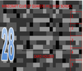 Thumbnail for version as of 06:24, December 13, 2012