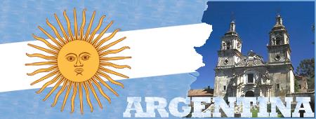 ArgentinaSIG