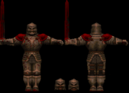 KnightTexture