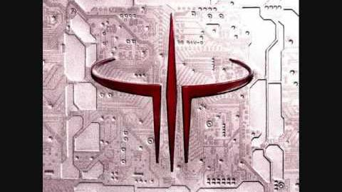 Quake 3 Arena Hell's Gate OST