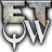 File:Quake Wars.png
