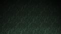 Thumbnail for version as of 02:40, September 22, 2014