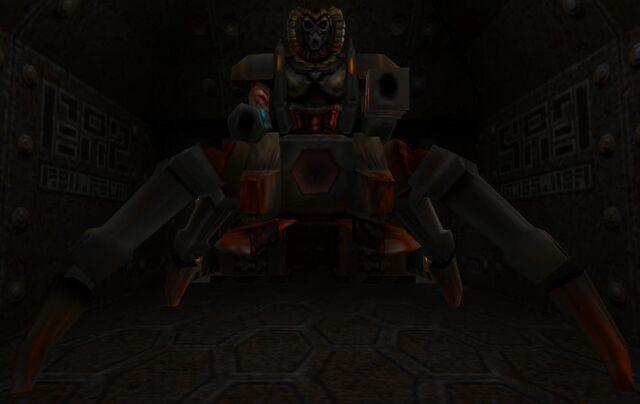File:Black Widow Guardian2.JPG
