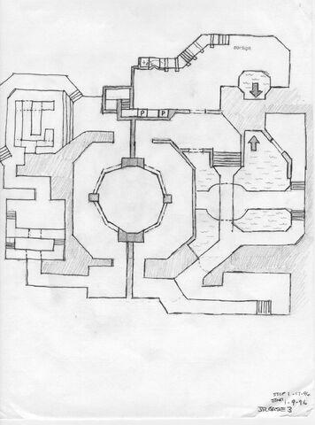 File:DM3 Sketch.jpg