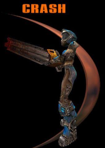 File:Quake Arena Crash (3).jpg