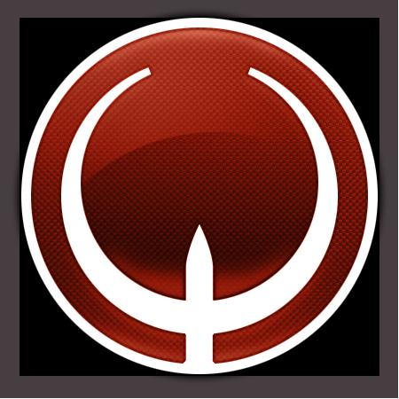 File:Quake Live Logo.png