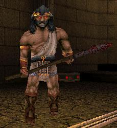 File:Quake's Guardian.JPG