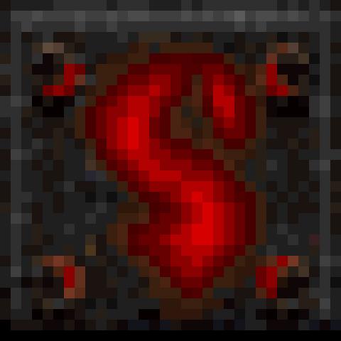 File:Rune2 3.png