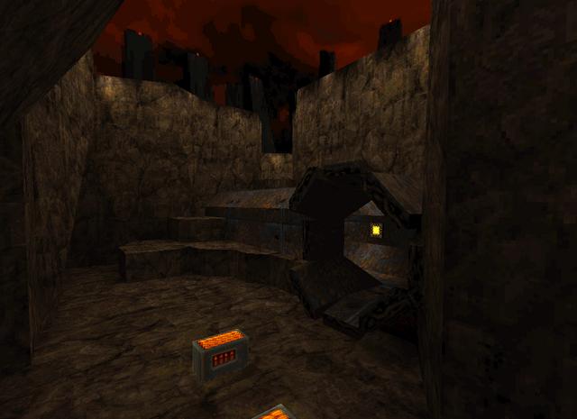 File:RDM7 - Sewer Citadel.png