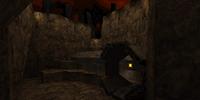 RDM7: Sewer Citadel
