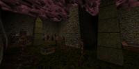 E4M3: The Elder God Shrine