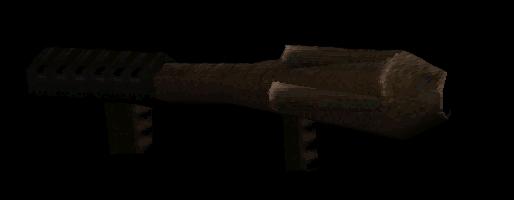 File:Quake Rocketlauncher Black.jpg