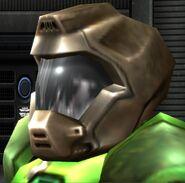 Quake Live - Doomguy (8)