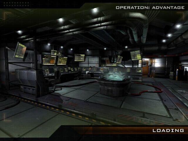 File:Operation Advantage.jpg