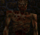 Zombie (Q1)