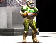 Quake Live - Doomguy (4)