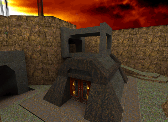 File:City64 - Courts at War.png