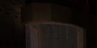 Strogg Bio-Assimilation Tank