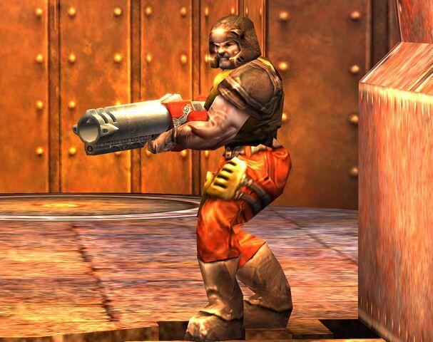 File:Quake Live Ranger (1).jpg