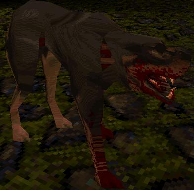 File:Rottweiler3.PNG