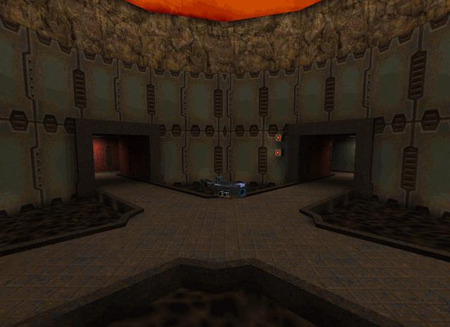 File:Q2DM4 - Lost Hallways.png