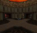 Q2DM4: Lost Hallways