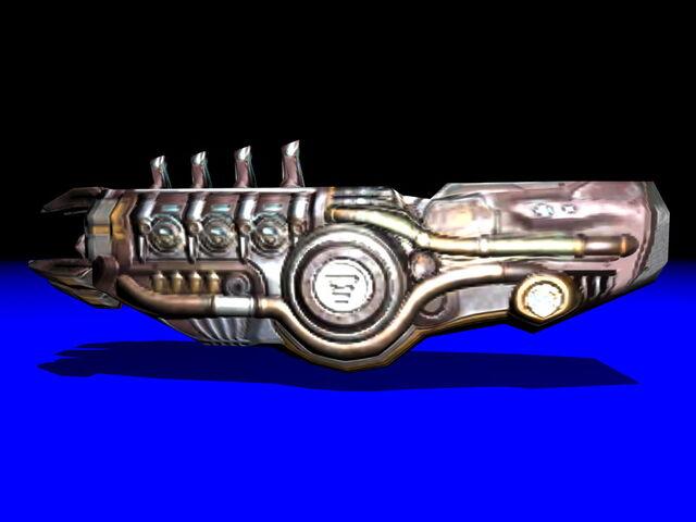 File:Lightning gun.jpg