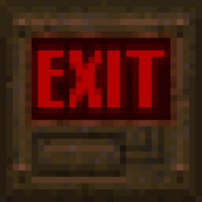 Z exit