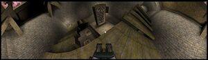 Quake01