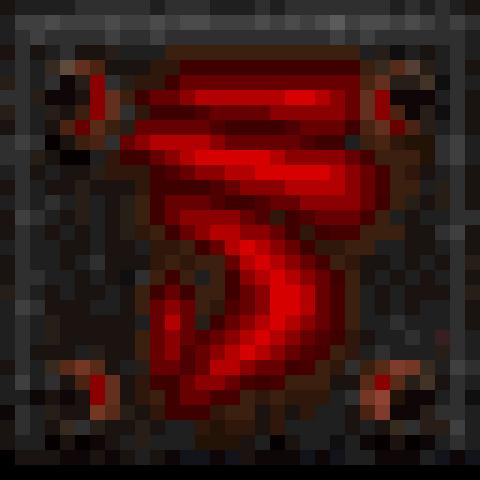 File:Rune2 5.png