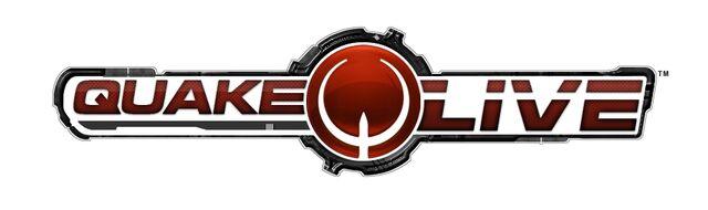 File:Quake Live Wiki.jpg