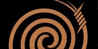 Hipnotic Software
