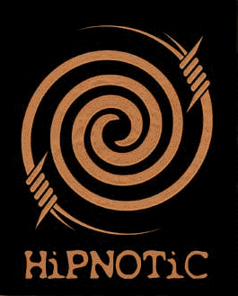 File:Hipnotic.png