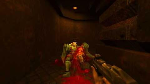 Quake 2 MP 1 - Unit 1 (2 of 4)