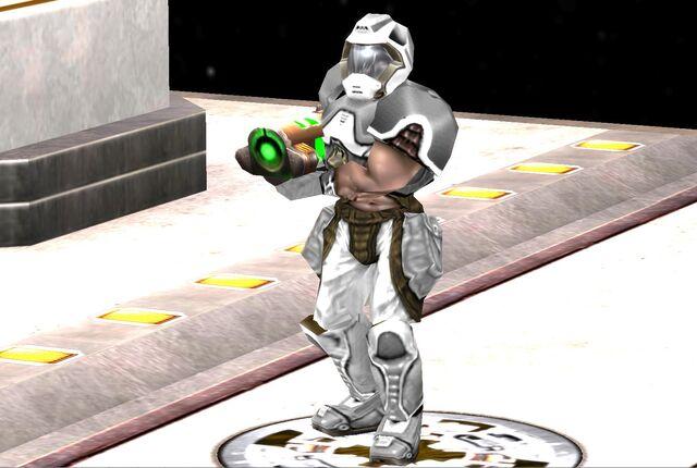 File:Quake Live - Doomguy (2).jpg