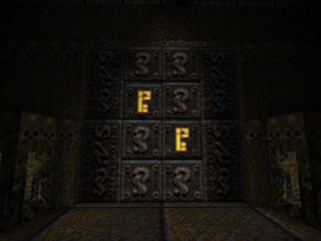 File:Runicdoor.jpg