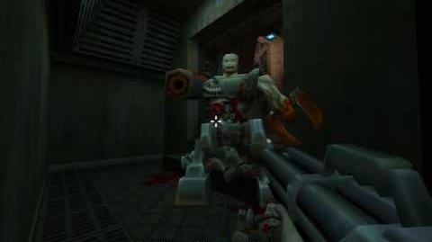 Quake 2 MP 1 - Unit 3 (2 of 9)