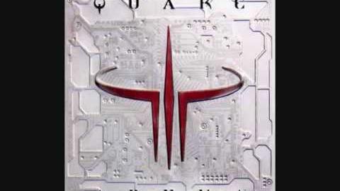 Quake 3 Arena Battle Won Credits OST