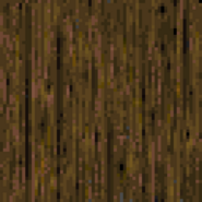 Wood1 1