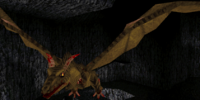 Dragon (DoE)