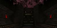 Episode 3: The Netherworld