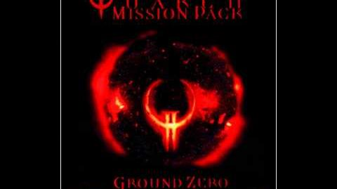 Ground Zero Soundtrack