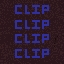 File:ClipAS.jpg