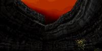 Q2CTF6: Borders Canyon